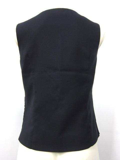DGRACE(ディグレース)のスカートセットアップ