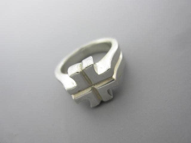 NICOLE(ニコル)のリング