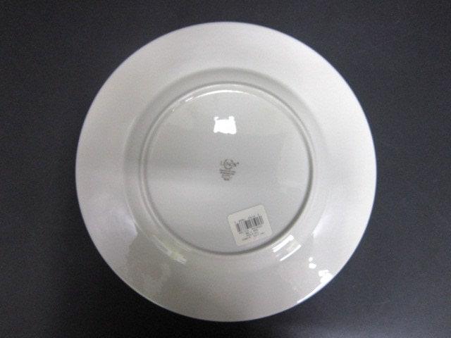 LENOX(レノックス)の食器