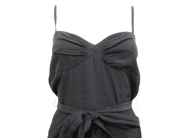 LASTSCENEGIRL(ラストシーンガール)のドレス