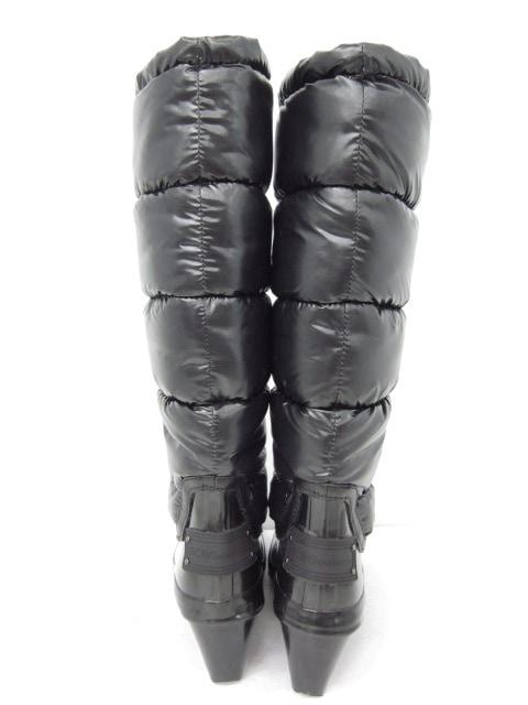 BCBGENERATION(ビーシービージー)のブーツ