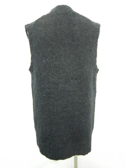 BIAS(バイアス)のセーター