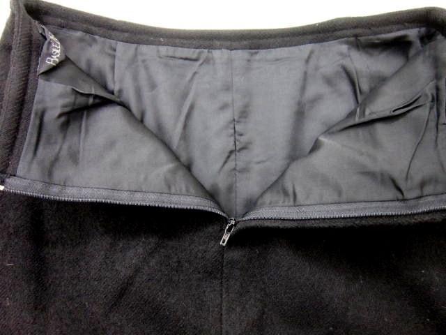 BASILE(バジーレ)のスカート