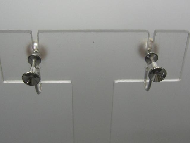 PERLITA(ペルリータ)のイヤリング