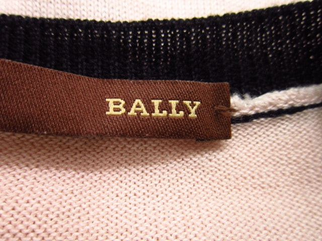 BALLY(バリー)のカットソー