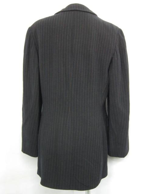 CORVO BIANCO(コルボビアンコ)のジャケット