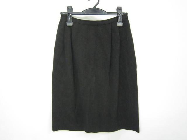 CORVO BIANCO(コルボビアンコ)のスカート