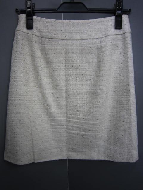 Aveniretoile(アベニールエトワール)のスカート
