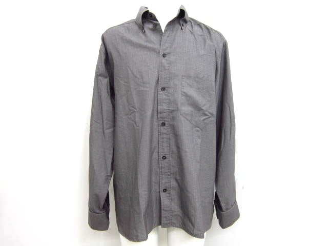 JOHN ROCHA(ジョンロシャ)のシャツ