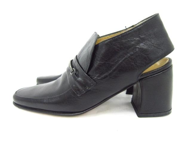 ALBERTO FERMANI(アルベルトフェルマーニ)のその他靴