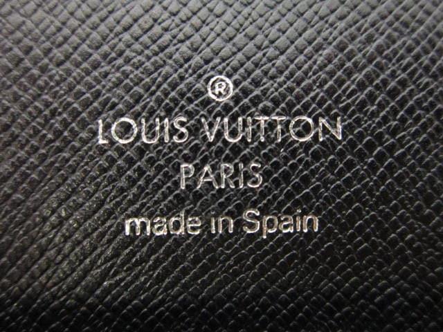LOUIS VUITTON(ルイヴィトン)のポルトビエモネジップ