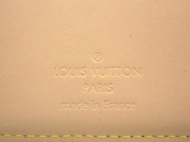 LOUIS VUITTON(ルイヴィトン)のポルト モネ・ビエ ヴィエノワ