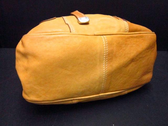 ViaRepubblica(ヴィアリパブリカ)のハンドバッグ