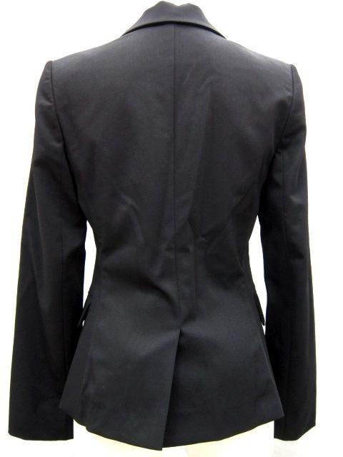 UNTITLED(アンタイトル)のスカートスーツ