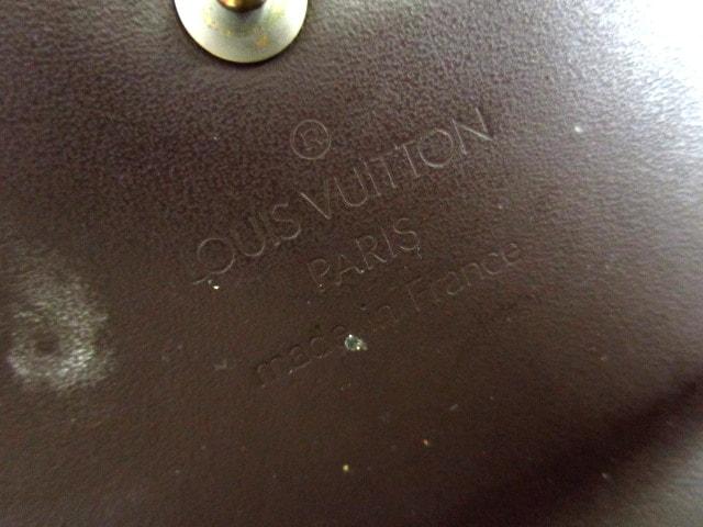 LOUIS VUITTON(ルイヴィトン)のポルト モネ・ビエ カルト クレディ