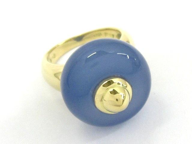 ANTONINI(アントニーニ)のリング