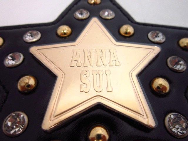 ANNA SUI(アナスイ)のキーホルダー(チャーム)