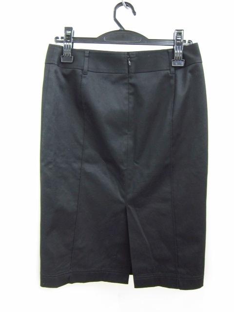 ICB(アイシービー)のスカート