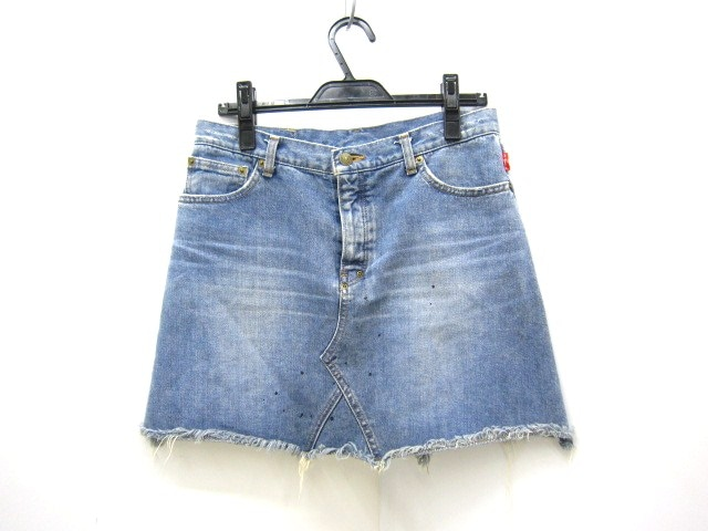 X-GIRL(エックスガール)のスカート