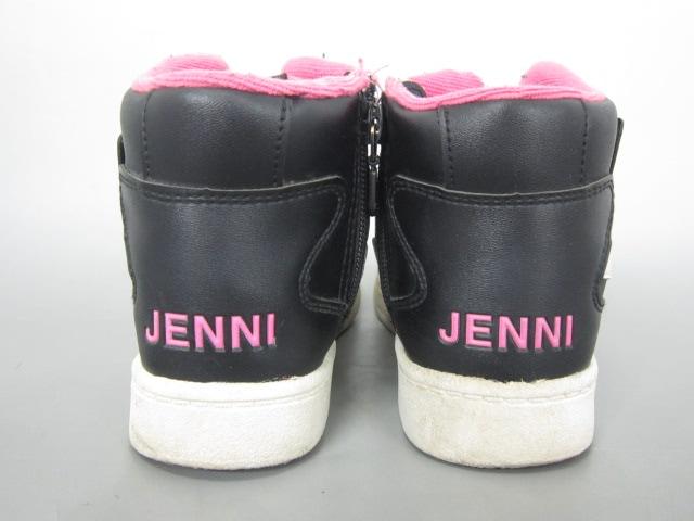 JENNI(ジェニィ)のスニーカー
