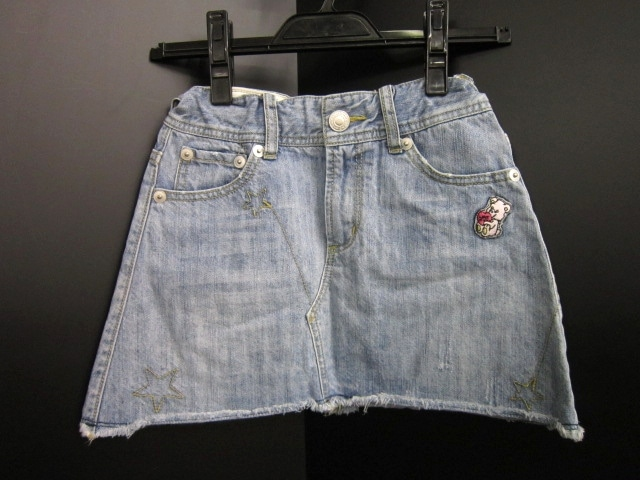 JENNI(ジェニィ)のスカート