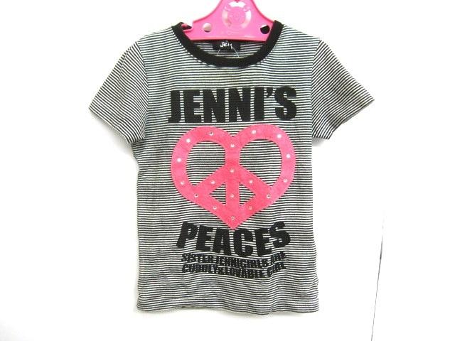 JENNI(ジェニィ)のTシャツ