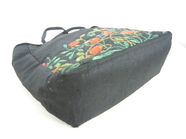 ANNA SUI(アナスイ)のハンドバッグ