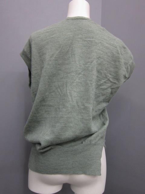 FUTURE CLASSICS(フューチャー クラシックス)のセーター