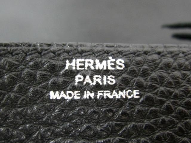 HERMES(エルメス)のドゴンGM