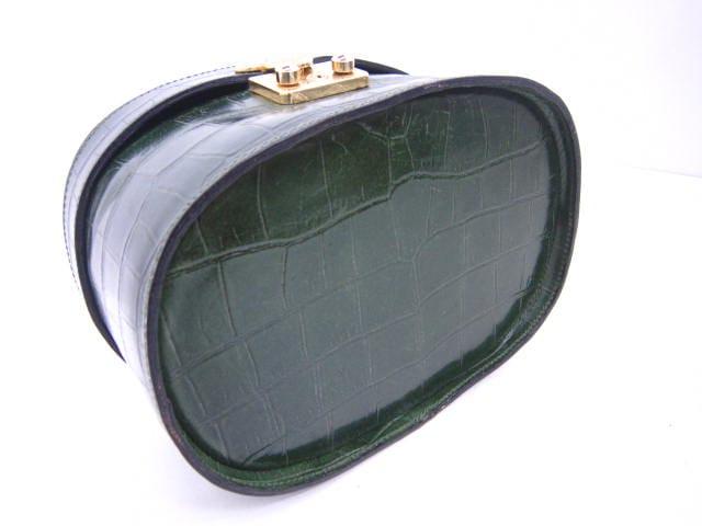 FURLA(フルラ)のバニティバッグ