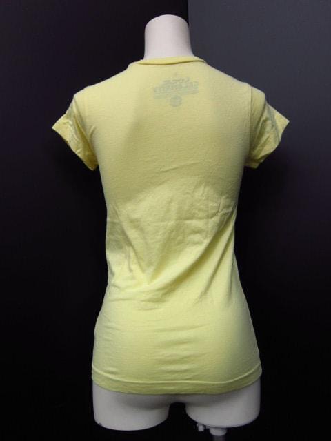Local Celebrity(ローカルセレブリティ)のTシャツ