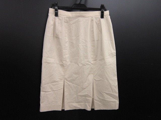 CASSOLO(カッソーロ)のスカート
