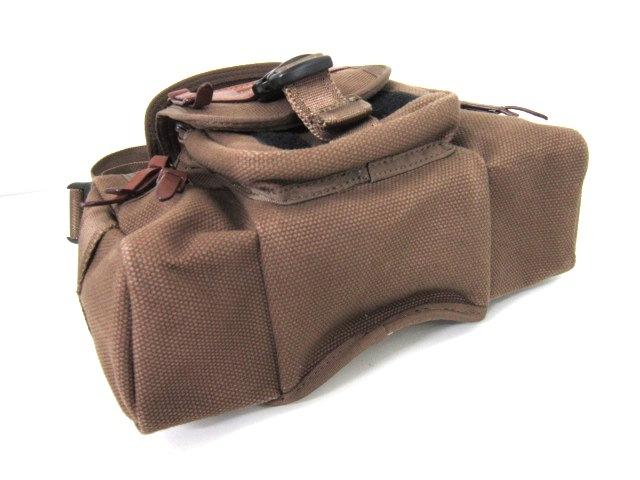 Milagro(ミラグロ)のショルダーバッグ