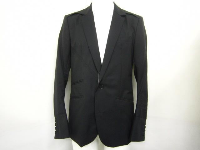 Advantage cycle(アドバンテージサイクル)のジャケット
