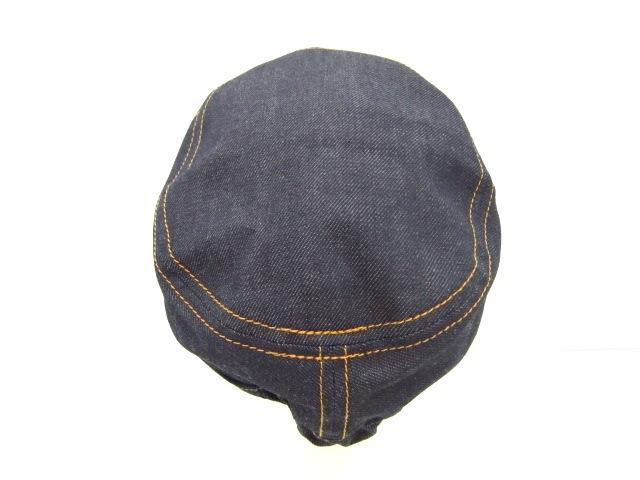 glamb(グラム)の帽子