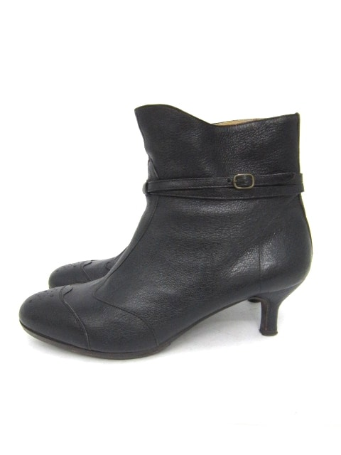 TO&CO.(トゥーアンドコー)のブーツ
