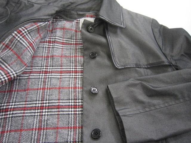 HARTFORD(ハートフォード)のジャケット