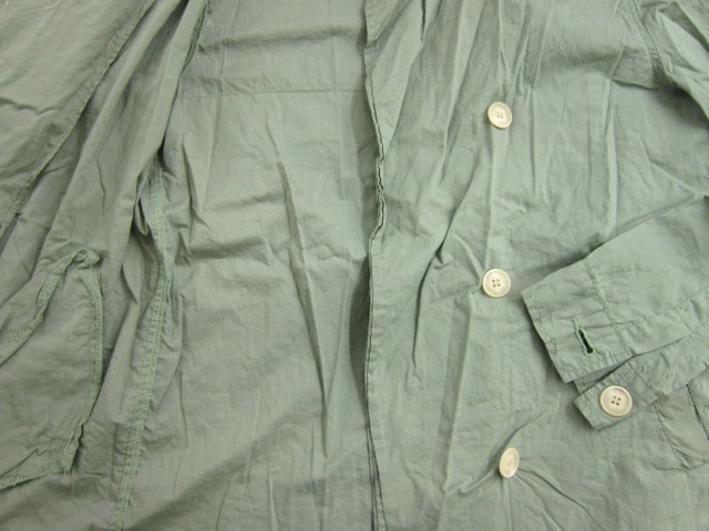 FROMFIRST Musee(フロムファーストミュゼ)のジャケット
