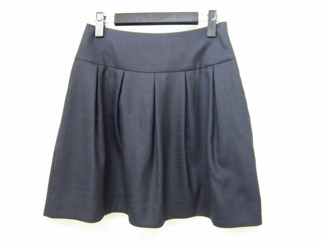 Bon mercerie(ボンメルスリー)のスカート