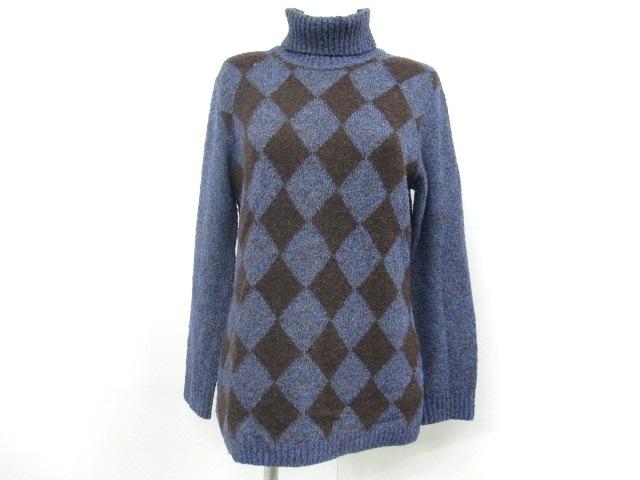 GRACE BARNES(グレースバーンズ)のセーター