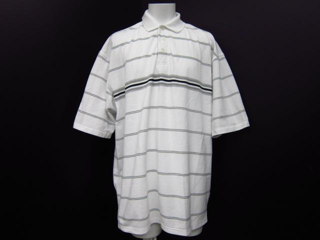 LA GATE(エルエーゲート)のポロシャツ