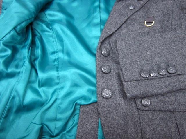 SmackyGlam(スマッキーグラム)のジャケット