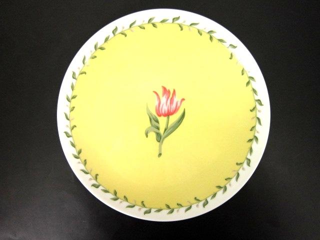 TIFFANY&Co.(ティファニー)のPink Tulip