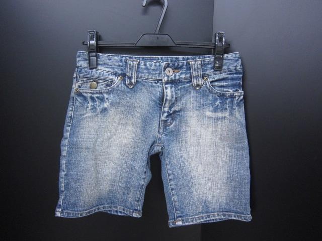clear jean(クリアジーン)のジーンズ