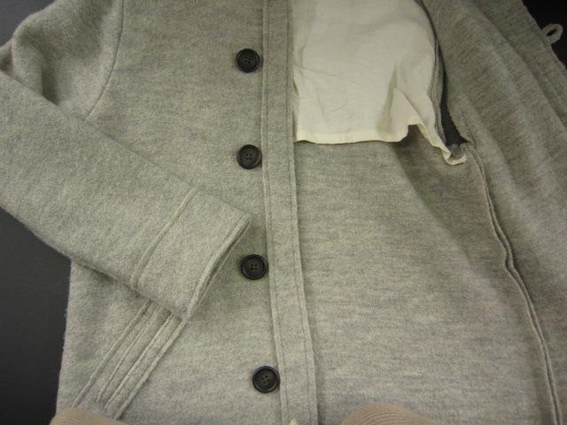 inmercanto(インメルカート)のコート