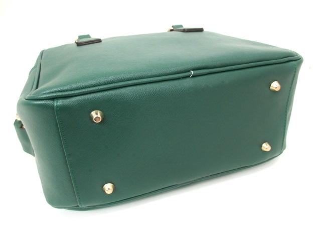 allureville(アルアバイル)のハンドバッグ