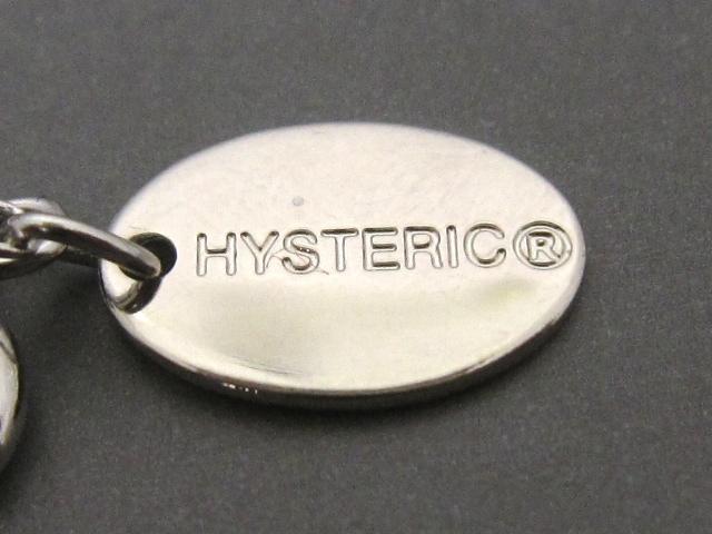 HYSTERIC GLAMOUR(ヒステリックグラマー)のトマトバード