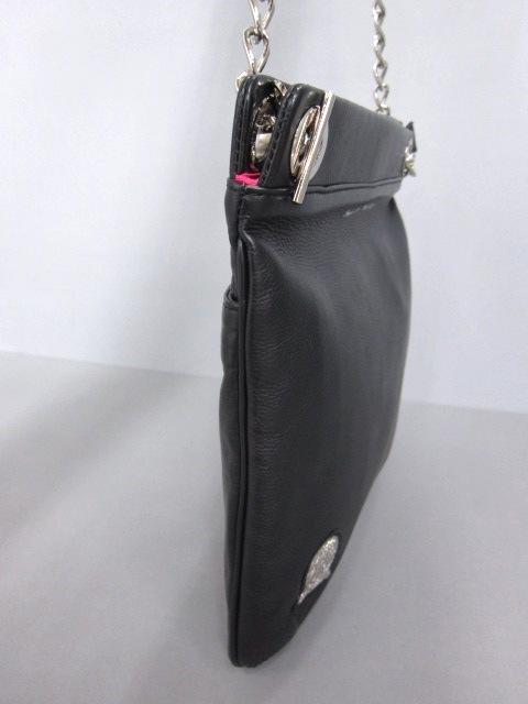 Accessoires(アクセソワ)のショルダーバッグ
