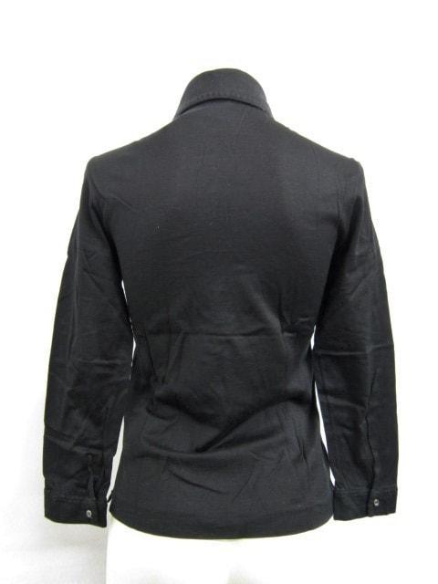 HEMDECO(エムデコ)のポロシャツ