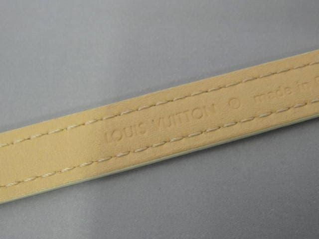LOUIS VUITTON(ルイヴィトン)のブラスレ トリプルトゥール